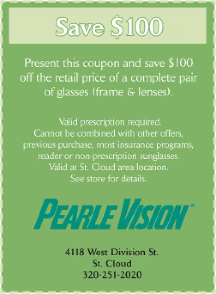 Pin by BluCrate Greater St. Cloud, MN on Deals March