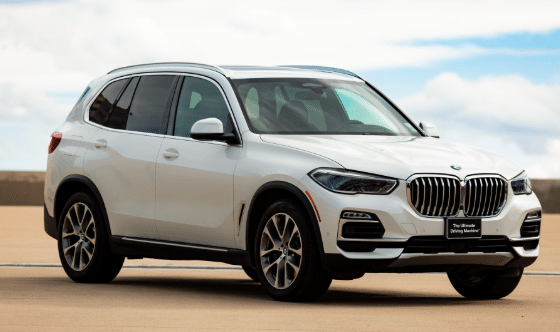2020 Bmw X5 Is Here Full Review With Images Bmw Suv Bmw Convertible Bmw Cost