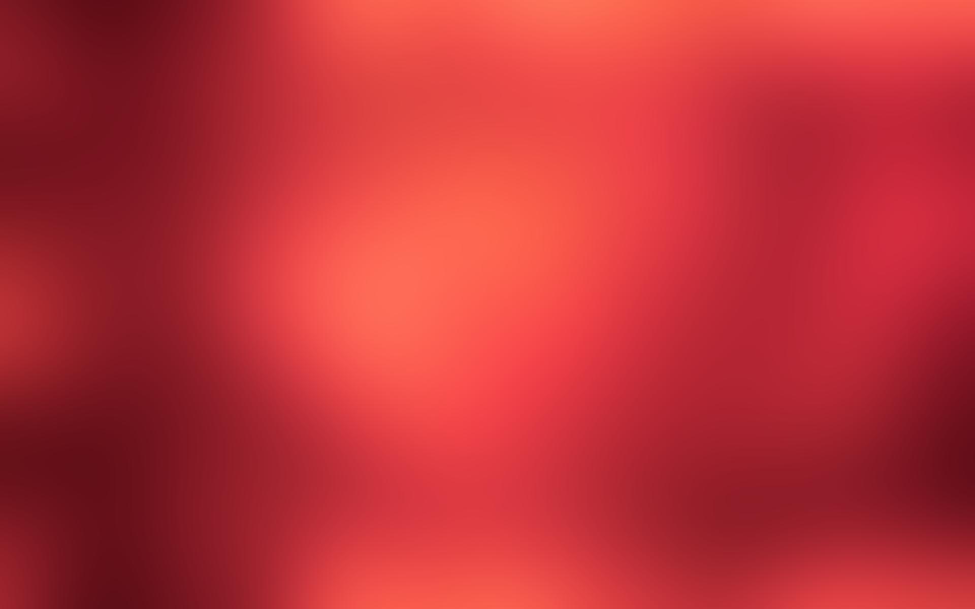 Fondos Abstractos Rojos Para Fondo De Pantalla En 4K 7 HD