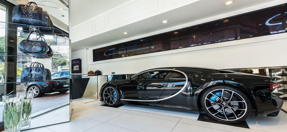 Luxury Lifestyle, Glamour & Money | www.bocadolobo.com #bocadolobo #luxuryfurniture #exclusivedesign #interiordesign #designideas #livingroomideas #decoration #homedecor #livingroomdecor