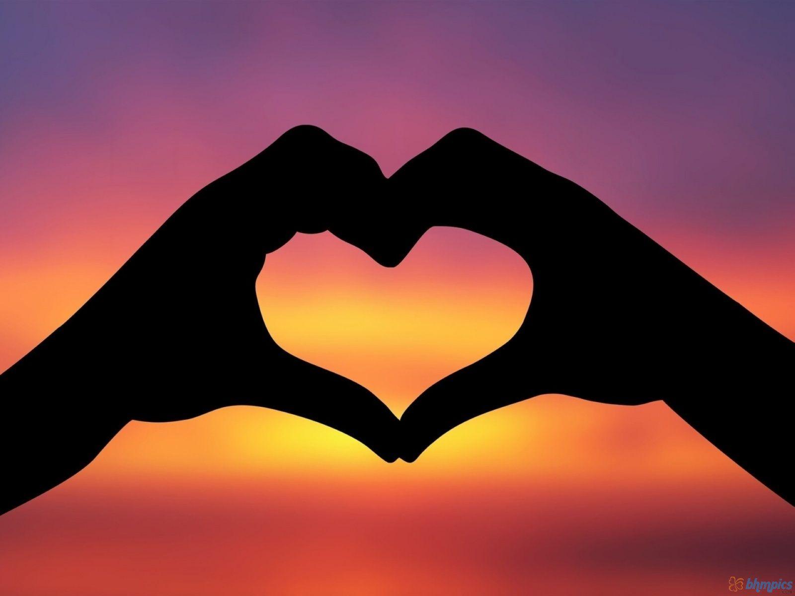 I Love You Hledat Googlem Gretka Love Wallpaper Love Love Images