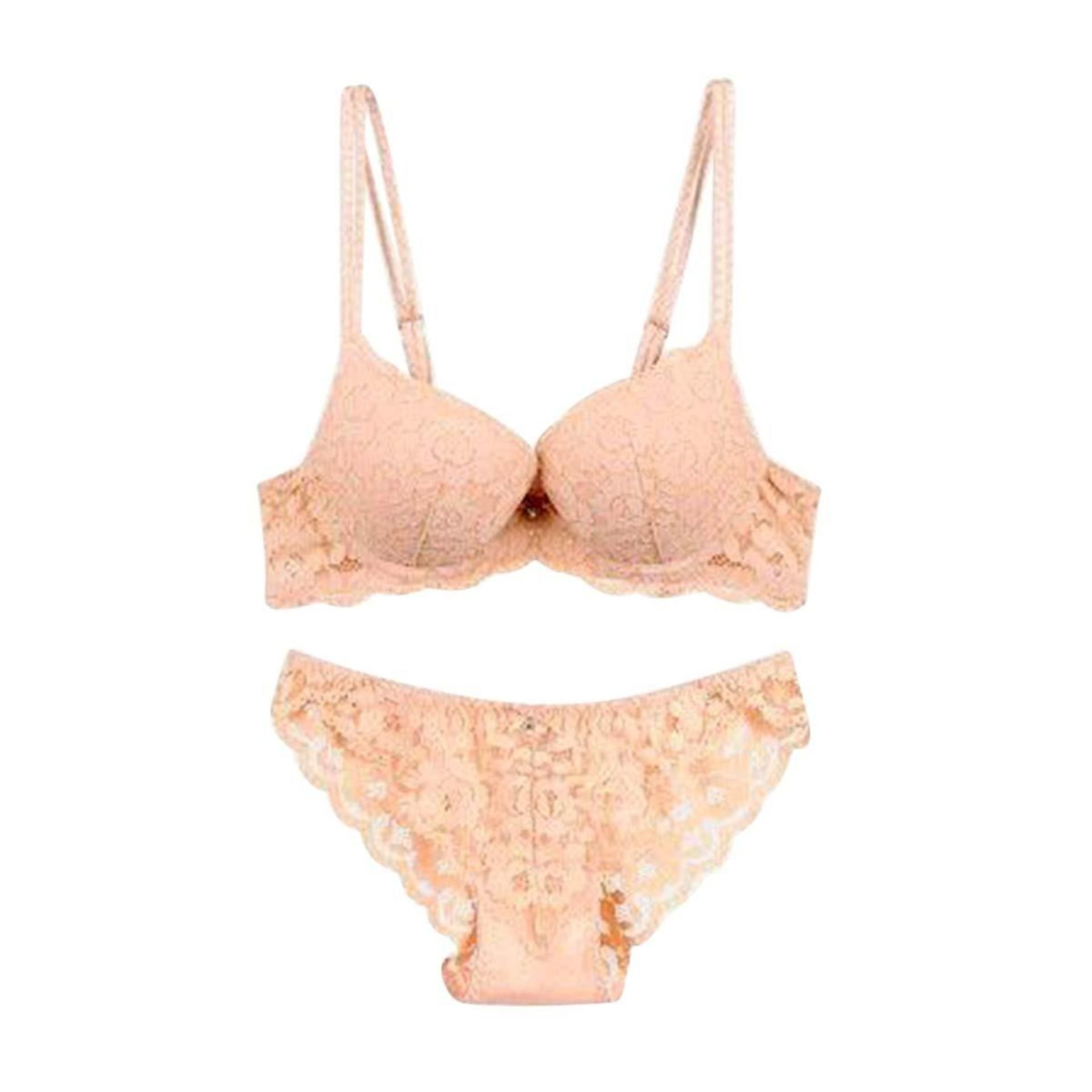 9503f7f81511 Sexy Lingerie - Buy Sexy Lingerie at Best Price in Bangladesh | www.daraz .com.bd