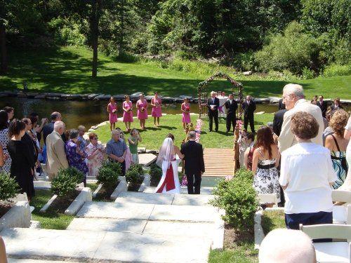 See Avanti Mansion On Weddingwire