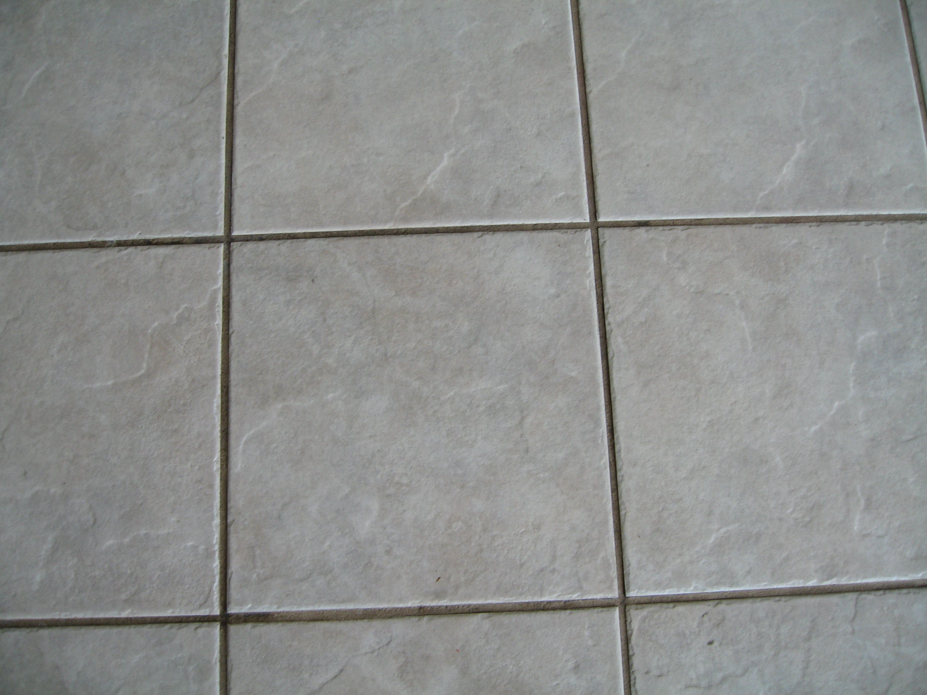 Sealing grout on tile floors images tile flooring design ideas heavily soiled grout tile and grout cleaning sealing color heavily soiled grout grout cleaningtile doublecrazyfo images dailygadgetfo Images