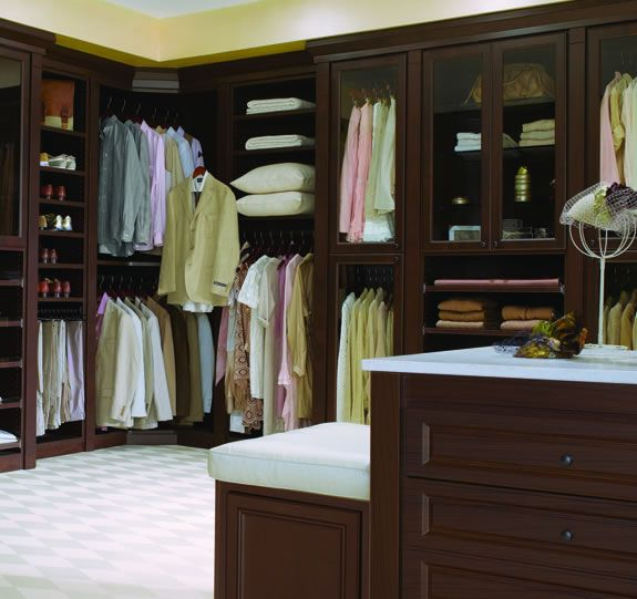 Dressing room design ideas dressing room pinterest for Bedroom dressing room designs