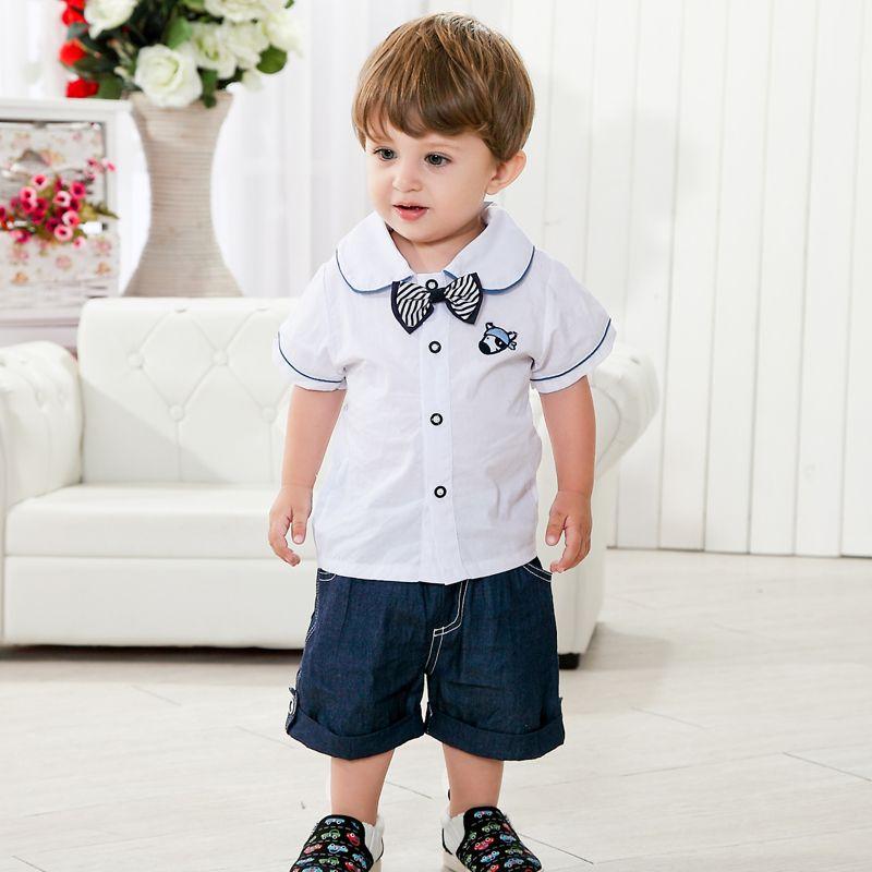 65126e27 ropa para bebe varones hasta 3 años - Buscar con Google   Ropa ...