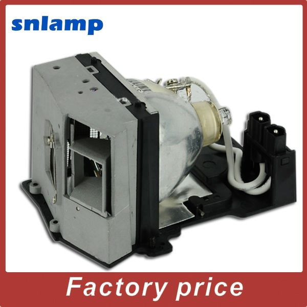 59.40$  Buy here - http://alibcx.worldwells.pw/go.php?t=32674678641 - Compatible  Projector lamp BL-FS300A/SP.89601.001 for  EP759 59.40$