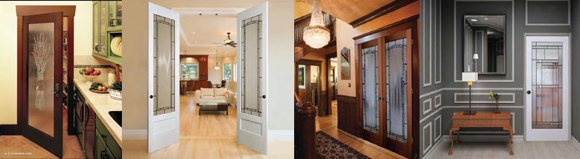 Interior French Doors at Windsor Plywood Langley BC & Interior French Doors at Windsor Plywood Langley BC   Interior ... Pezcame.Com