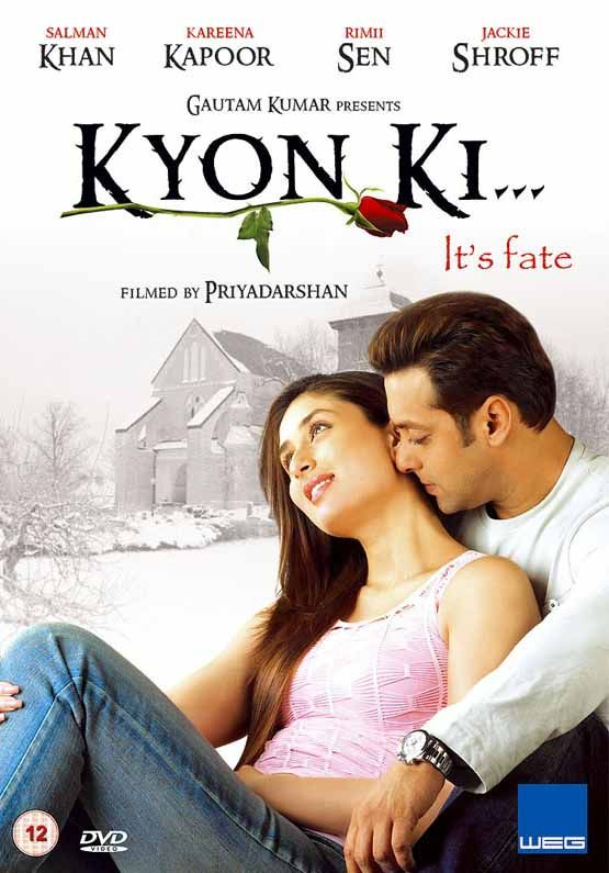 Kyon Ki Full Movies Free Movies Online Movies Online