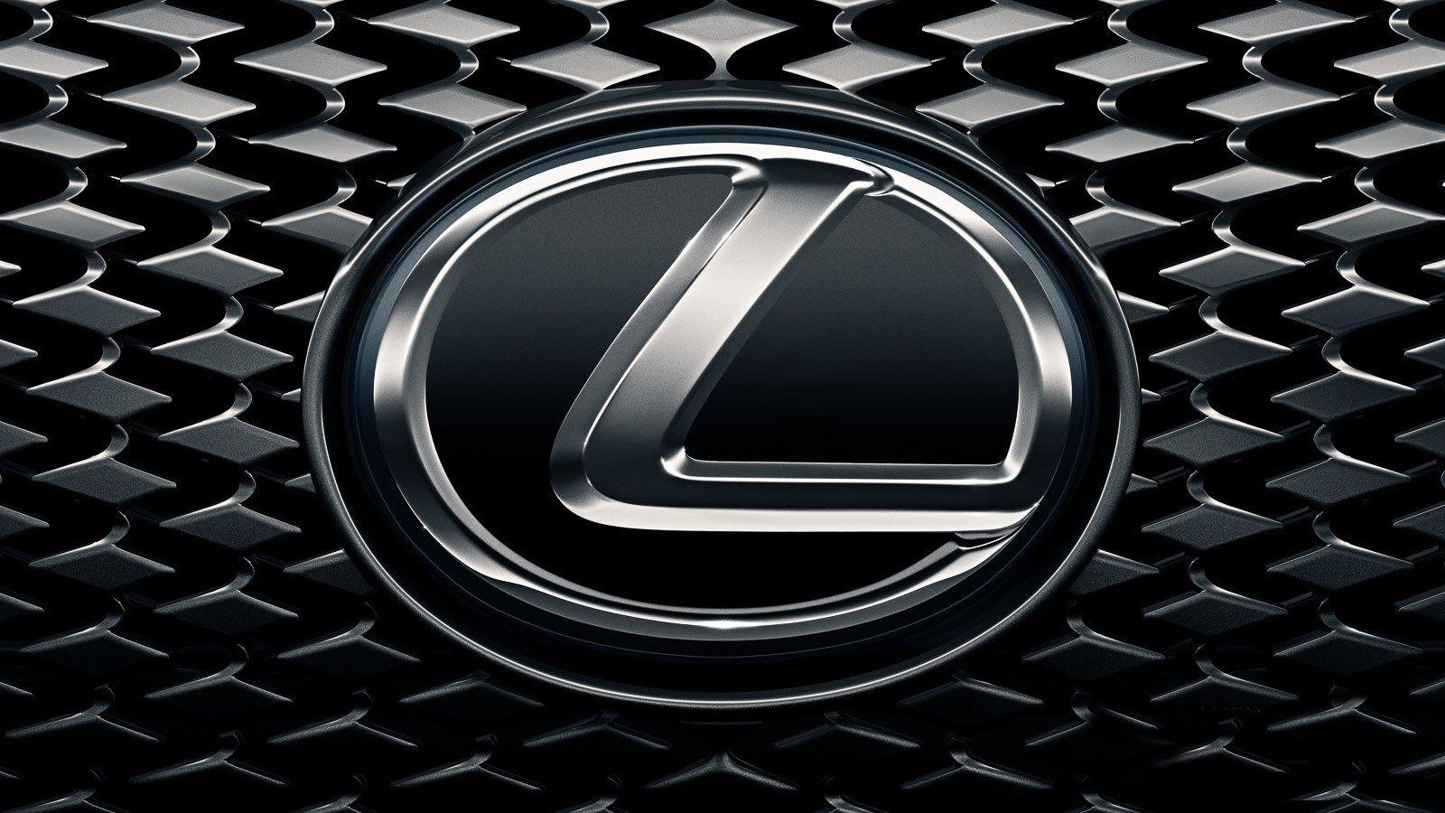Lexus Logo Wallpaper Ololoshenka Toyota Cars Wallpaper