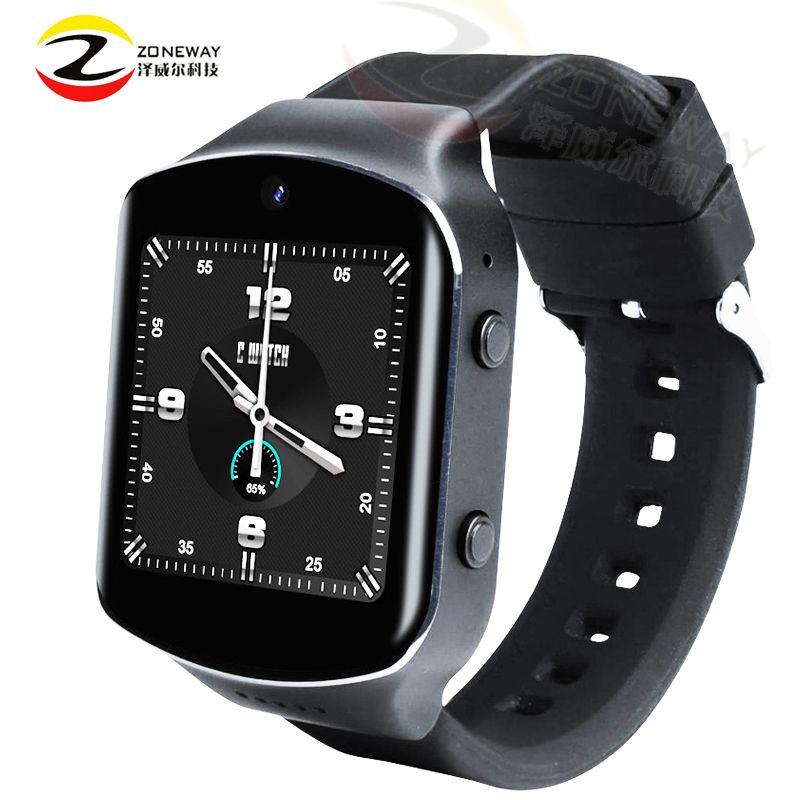 c5cce6d829526bf180ca28345f95016f Smart Watch Discount