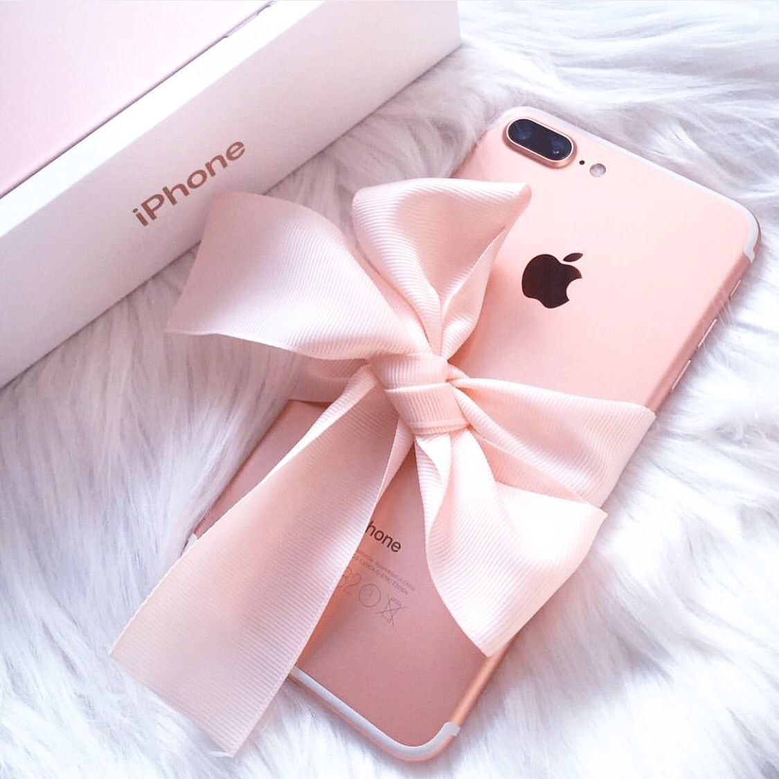 P R I N C E S S Apple Iphone Iphone Apple Urunleri