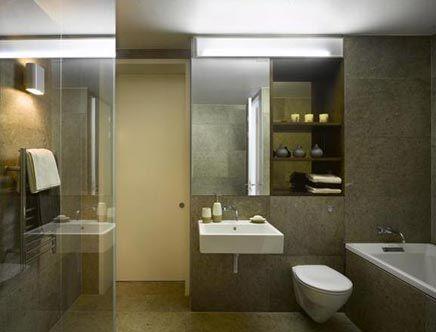 Moderne inrichting voor je huis interiors