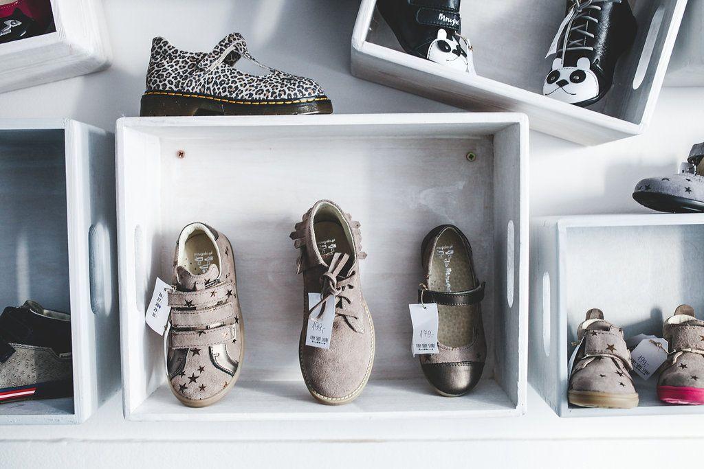 Mrugala Kids Shoes Shoes Sneakers