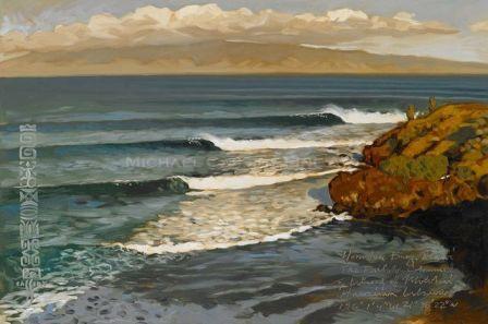 honolua bay surf - Google Search