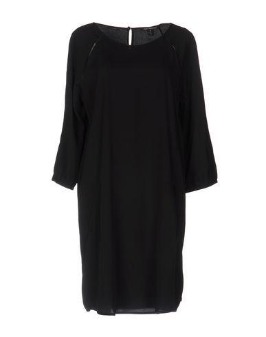Short Dress, Black   Maison Scotch   Pinterest   Maison scotch and ... 73999b718c48