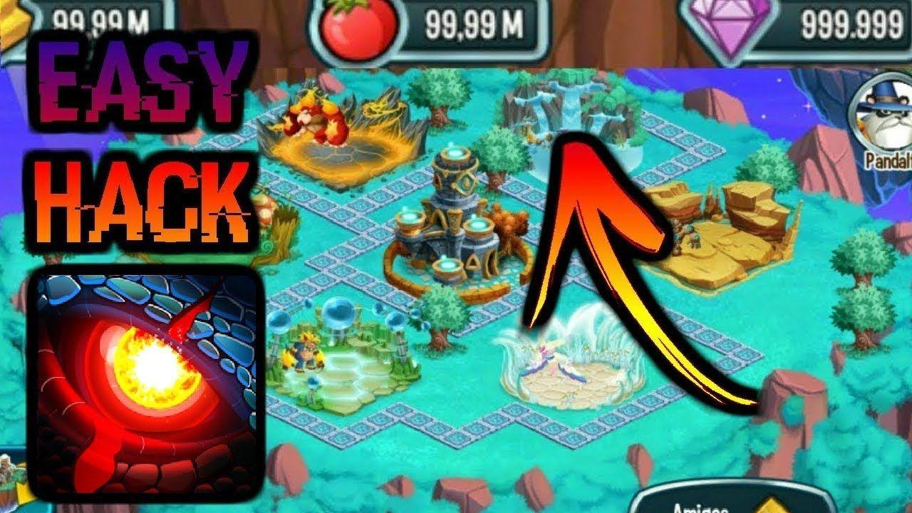 960+ Download Mobile Legend Mod Apk Unlimited Diamond 2021 Terbaru HD Terbaru