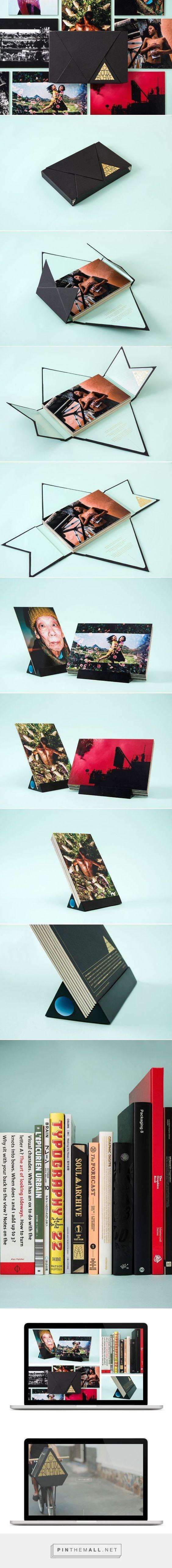 Pin de Diann RSc en CD empaque original   Pinterest   Empaques y ...