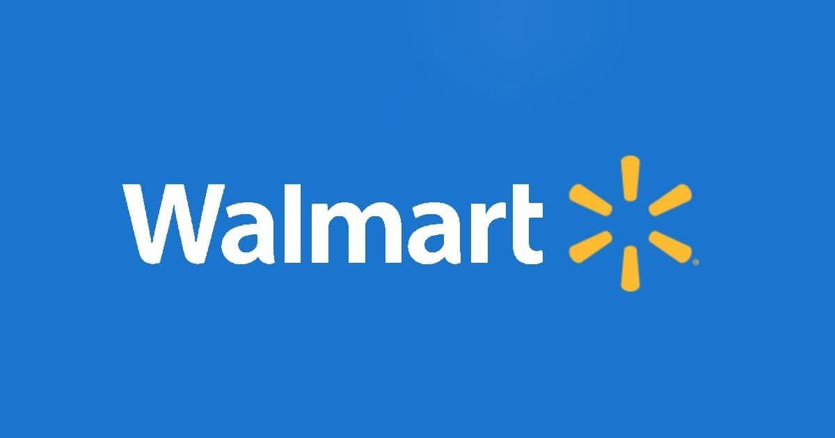 Fop Asks Walmart To Stop Selling Anti Cop Gear Tri County Fop Lodge 3 Walmart Black Friday Ad Walmart Coupon Walmart