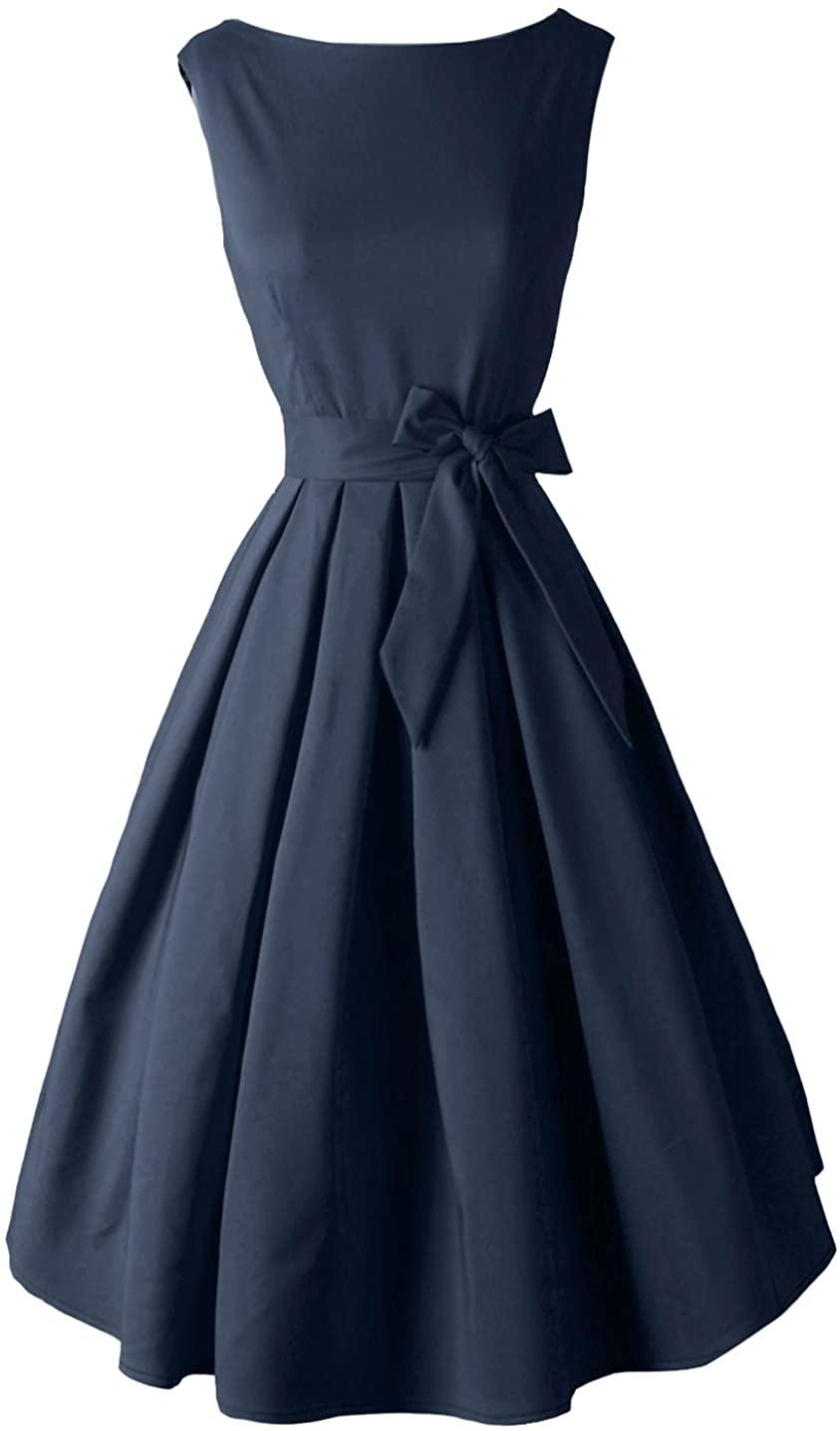 1950s Cocktail Dresses Party Dresses 1950s Cocktail Dress Cocktail Dress Party Vintage Dresses [ 2000 x 952 Pixel ]