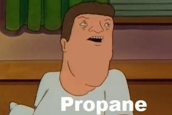 Derpy Hank Hill Google Search Haha Funny Funny Pictures Relatable
