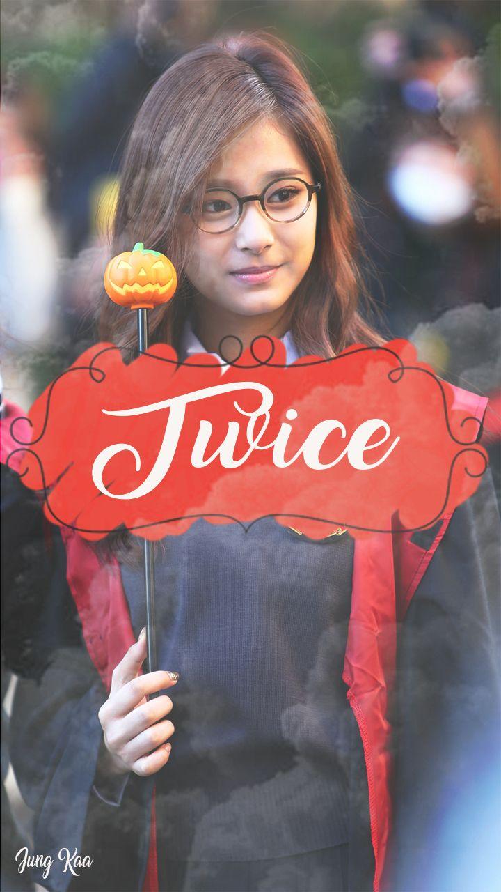 Twice Tzuyu Wallpaper Lockscreen Tzuyu Twice