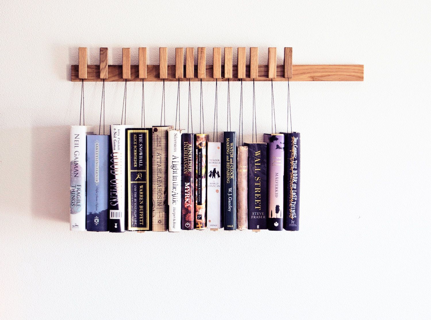 book shelf designGoogleFurniture ShelvesRack