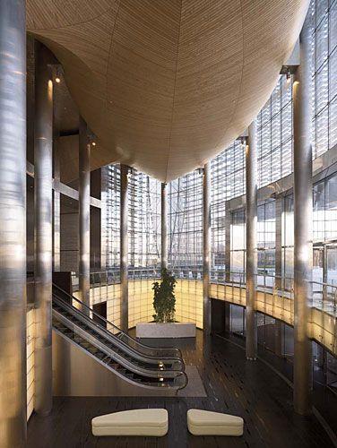 Burj Khalifa Lobby Lobby Design Architecture Hotel Entrance