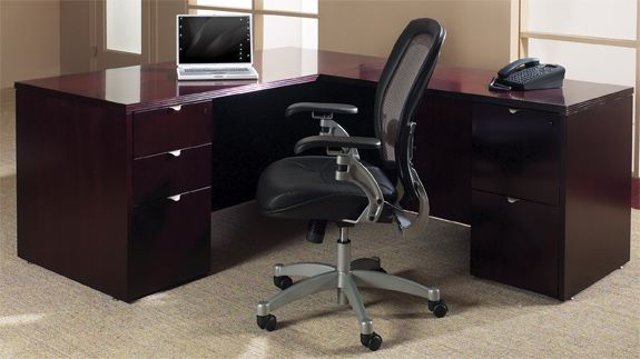 Schreibtisch 180X80 Ikea 2021
