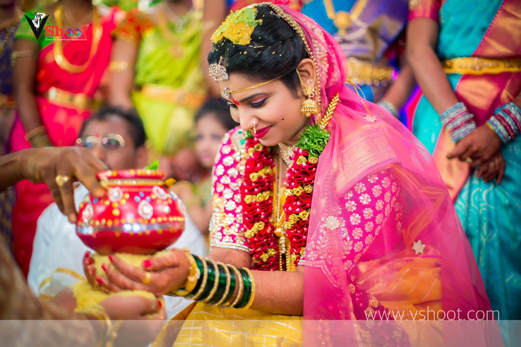 Pin by Vshoot on Hyderabad Wedding | Pinterest | Hyderabad