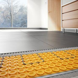 Heated Tile Floors Bathroom Httpproglocorg Pinterest Tile - How to do heated tile floors