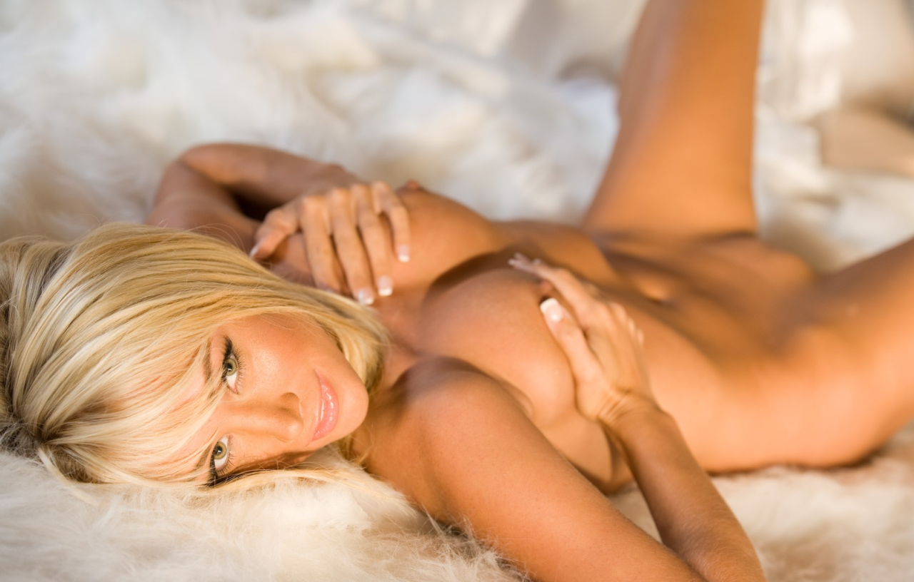 sara jean underwood playboy