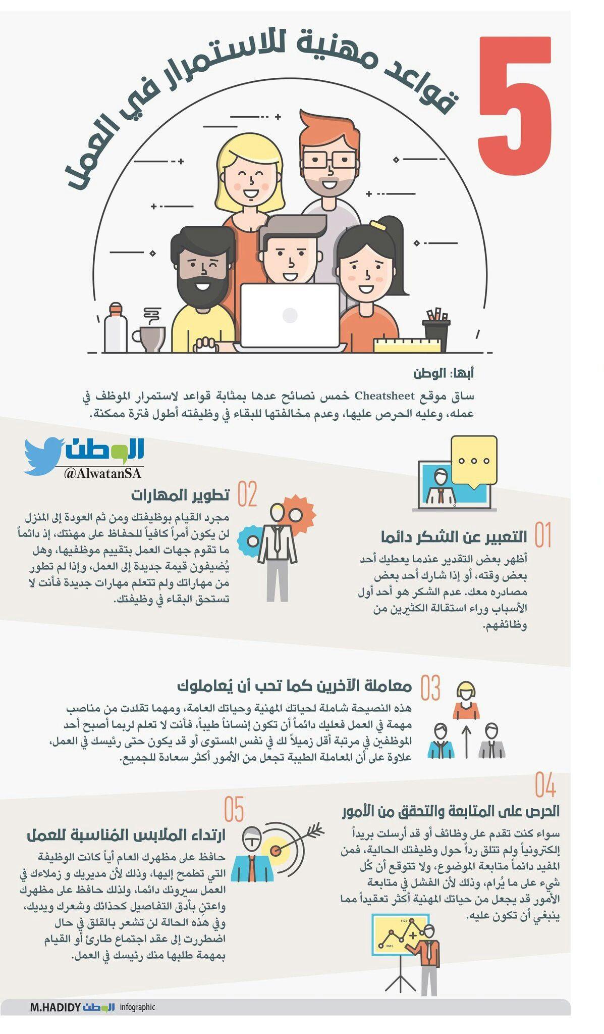 Pin By El Baihi Mohamed Salem On Organisation Du Droit Et De La Democratie Odd Ong Peanuts Comics Comics Story