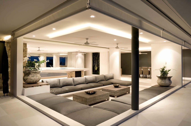 Bombillos ampolletas lamparitas iluminacion arquitectonica focos lamparas de exterior - Iluminacion techo ...