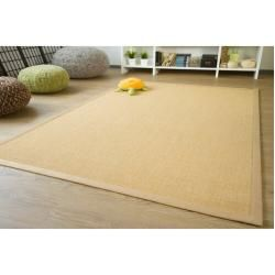 Photo of carpeting