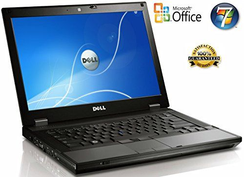 Dell Latitude E5410 Laptop - Core i5 2.53ghz -2GB DDR3 - 160GB HDD - DVD - Windows 7 Pro 64bit - http://computers-accessories.wegetmore.com/dell-latitude-e5410-laptop-core-i5-2-53ghz-2gb-ddr3-160gb-hdd-dvd-windows-7-pro-64bit/