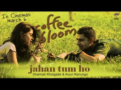 Youtube Latest Video Songs Songs Bollywood Movie Songs