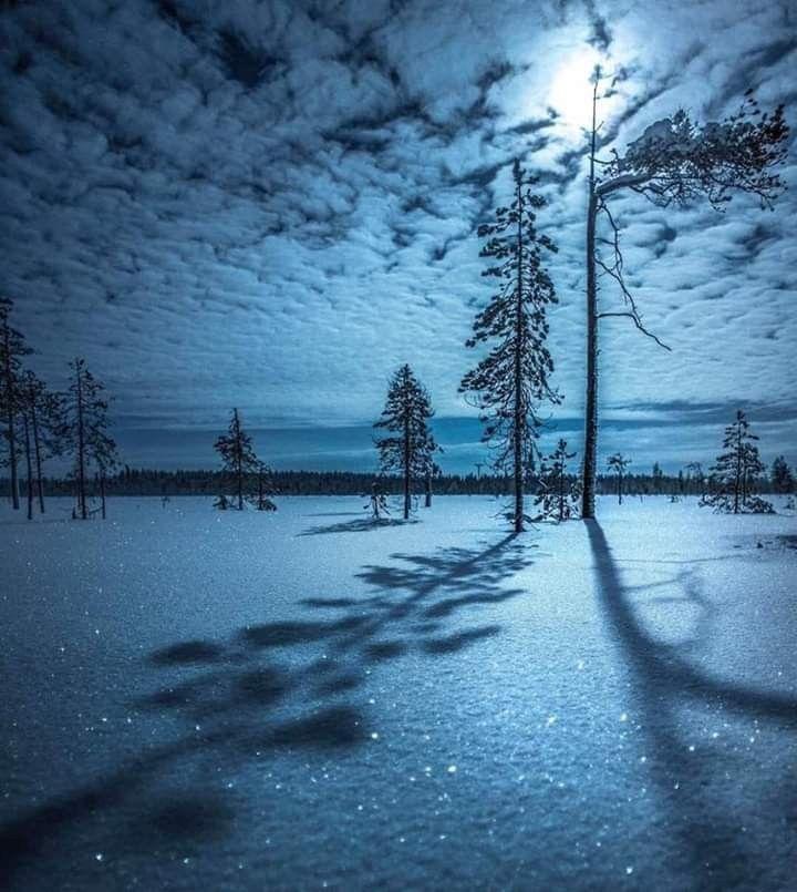 Pin De Bruna Capinan Em Lugares Fotos De Inverno Fotos Viagens