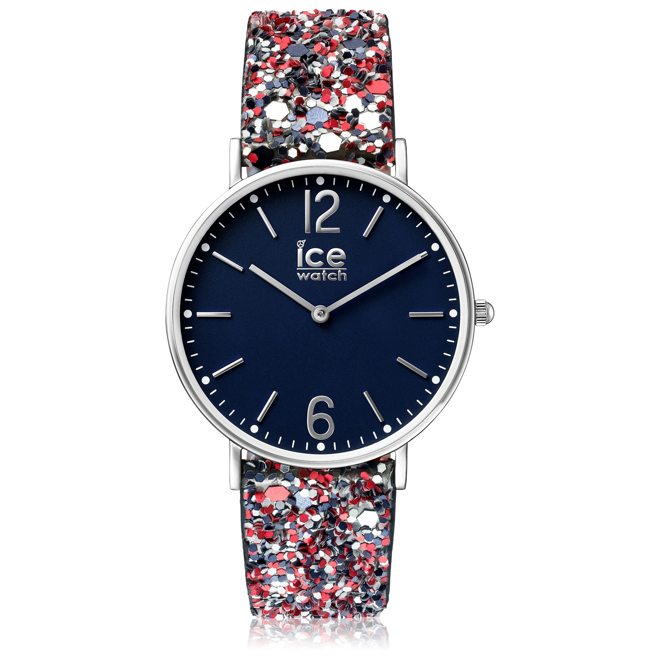 montre ice watch ice madame rouge petite watches pinterest montres liste de mes. Black Bedroom Furniture Sets. Home Design Ideas