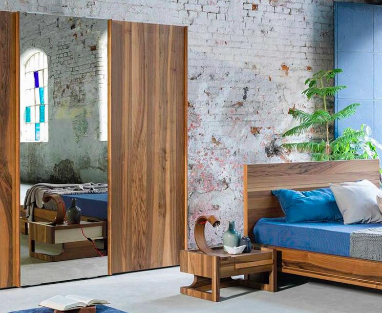 15 Photos From Amazing Bedroom Interior Design Interior Design Labs Interior Design Bedroom Interior Design Contemporary Bedroom Design