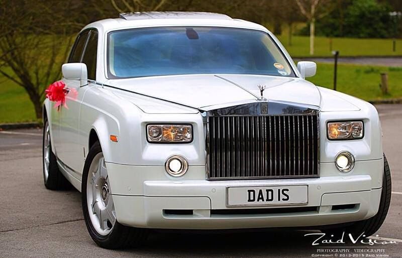 RR.jpg 800×514 pixels Wedding car hire, Car hire, Car