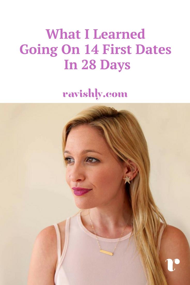 localholes.com dating