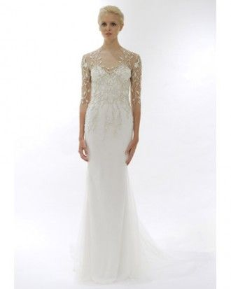 "See the ""Marchesa"" in our  gallery"