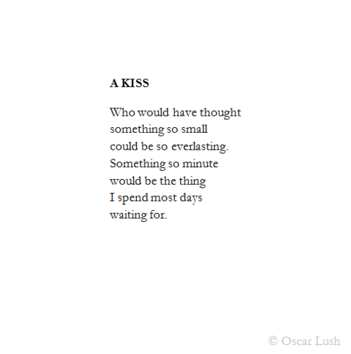 A Kiss Kissing Quotes Words Relationship Quotes