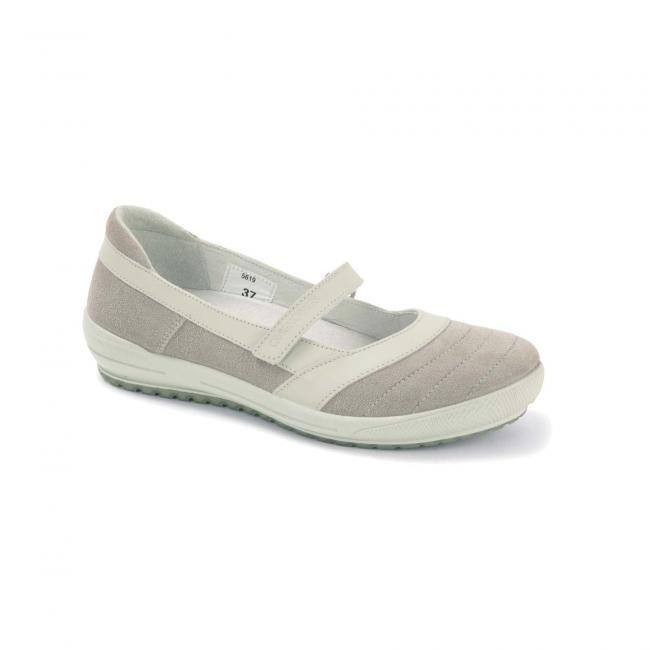Footwear - Women