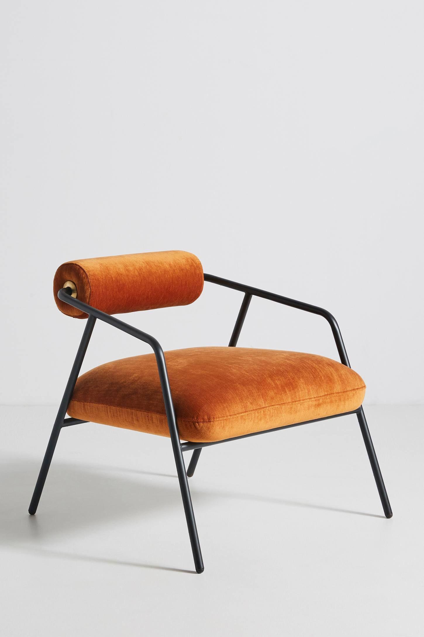 Amazing Cyrus Chair In 2019 Modern Chairs Unique Furniture Chair Creativecarmelina Interior Chair Design Creativecarmelinacom