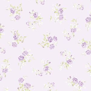 purple shabby chic fabric purple pinterest shabby chic fabric rh pinterest com shabby chic purple curtains shabby chic purple lamp