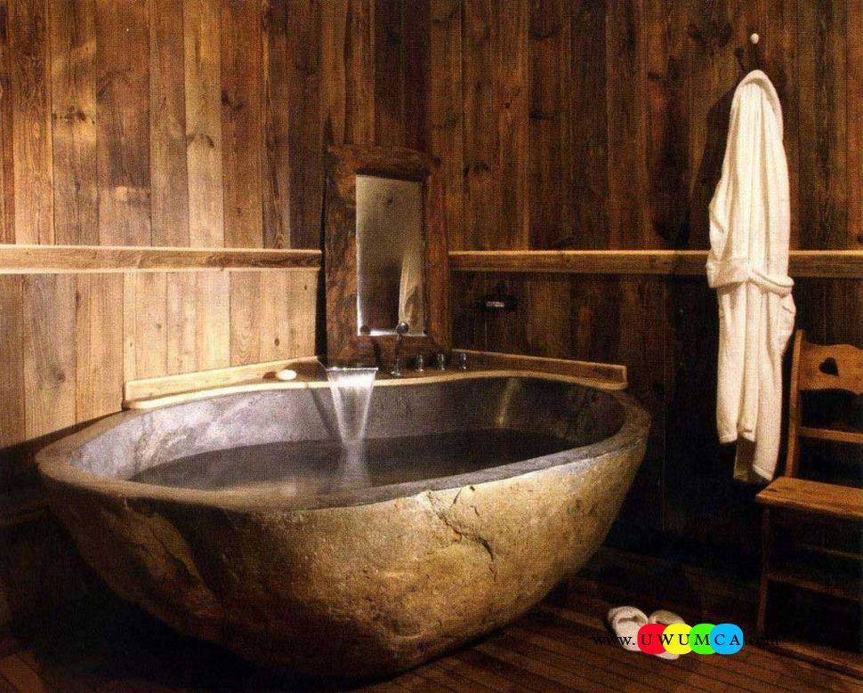 Wooden Bathtubs Design Custom Diy Wood Bath Tubs