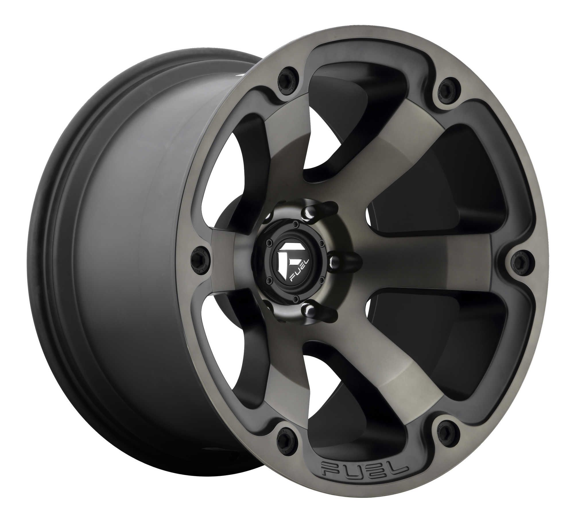 Buy fuel wheels and rims for your car truck or suv online get chrome black machined silver and more custom wheel and tire packages