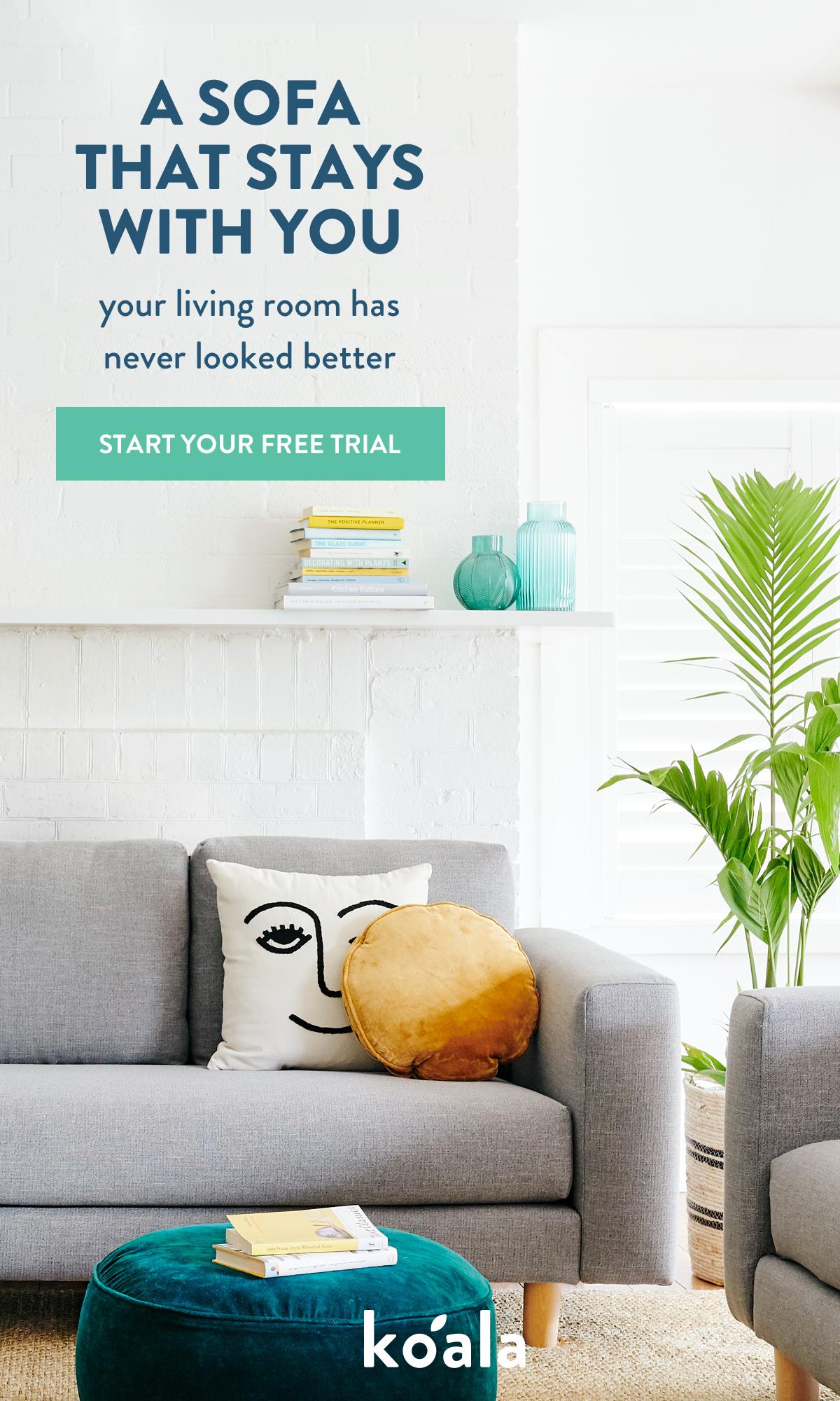 Free Room Design Tool: Pin On Koalaty Furniture